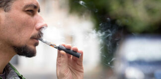 Can I buy electronic cigarettes online